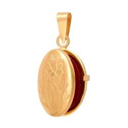 Przywieszka złota wzór-30726