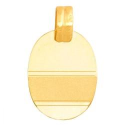 Przywieszka złota wzór-20323