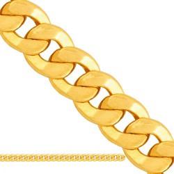 Łańcuszek złoty model-Ld013
