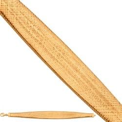 Złota bransoleta 41809