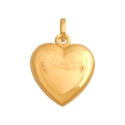 Przywieszka złota wzór-42356