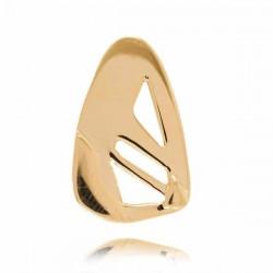 Złoty znak zodiaku Z4 STRZELEC