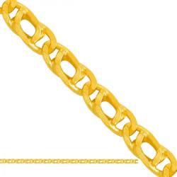 Łańcuszek złoty model-Ld114