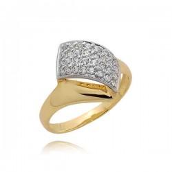 Idealny pierścionek na prezent