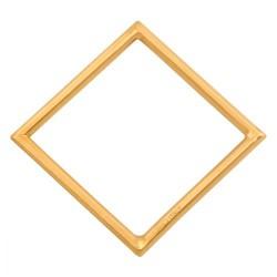 Przywieszka złota wzór-39928