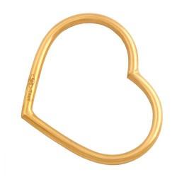 Przywieszka złota wzór-39930